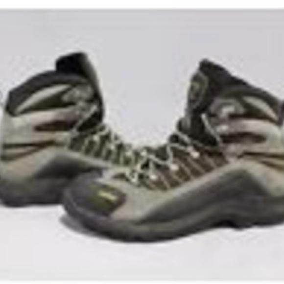 1c98aadcd87 Asolo Drifter GV GTX Men's Hiking Climbing Boots